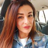 martina_gushena