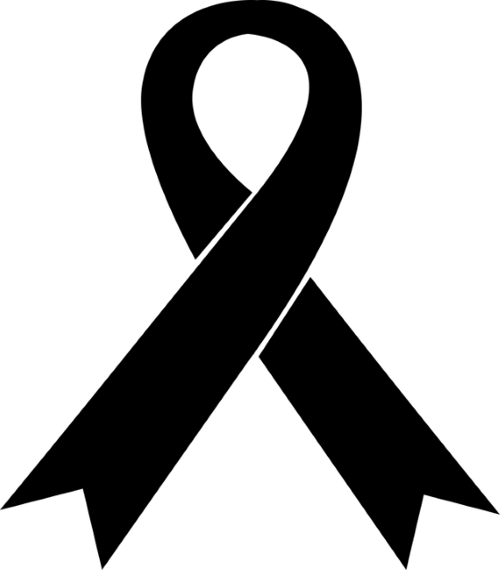 black-1915459_960_720