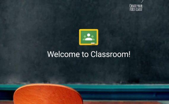 google_classroom_top-570x350