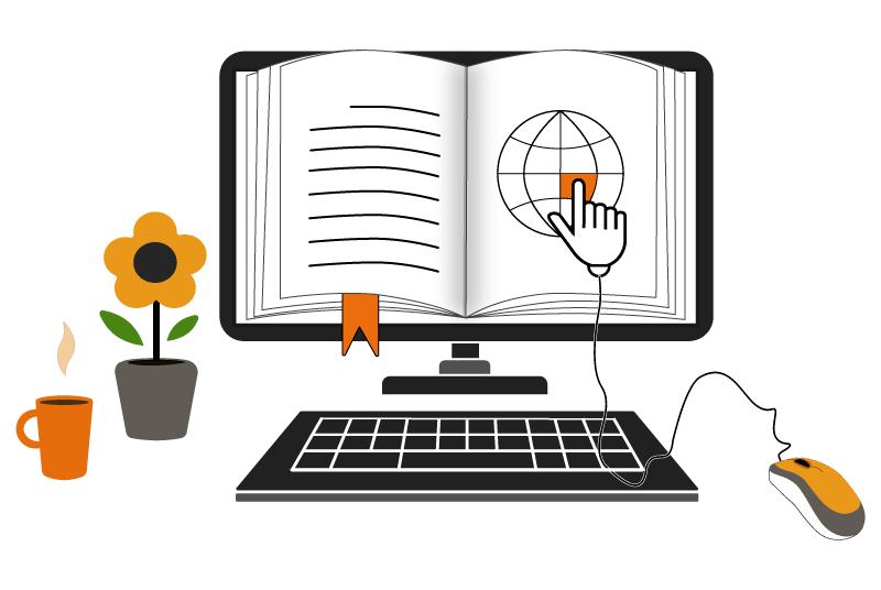 e-learning[1]