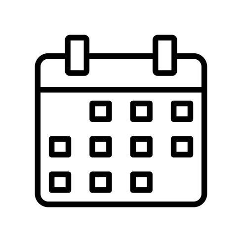 vector-calendar-icon[1]
