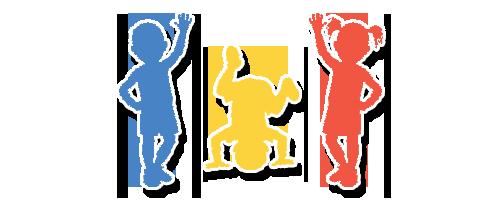 Kids-Sport-PNG-Image[1]