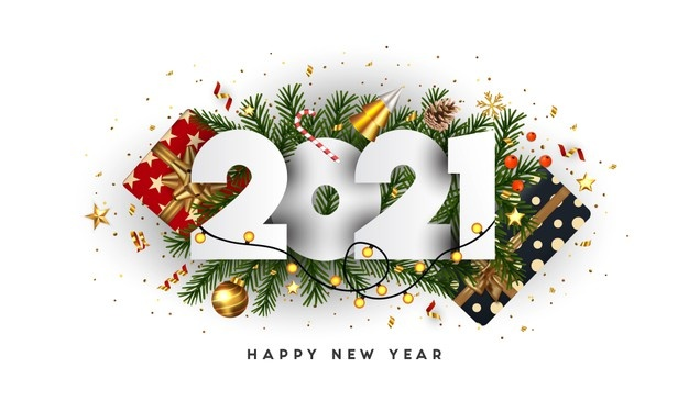happy-new-year-2021-numbers-green-fir-branches-holiday-ornaments-white-background-greeting-card-promotion-poster-template_145666-1191[1]