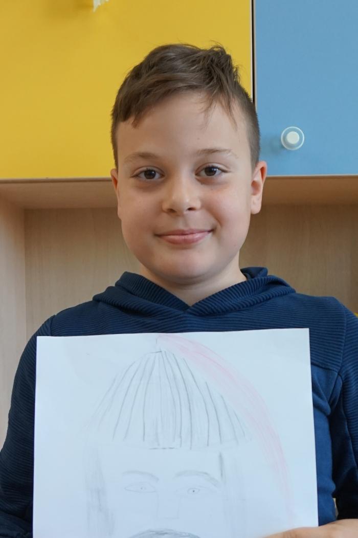 Вилиан В. Петров
