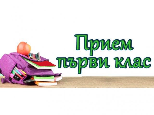 R4df751249bd009e6bf2833bd90117264